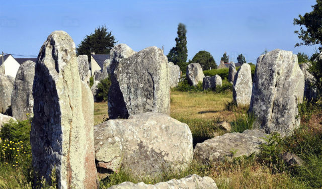 erdeven-megalithes-golfe-du-morbihan